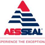 Aesseal